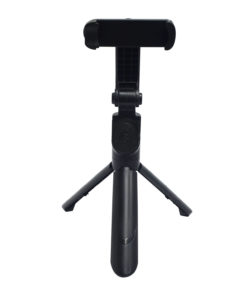 Monopod Selfie Stick Trípode con Bluetooth