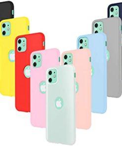 Accesorios para móvil