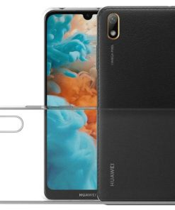 Huawei Y5 - 2019