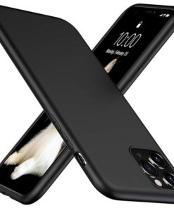 Protector iPhone 11Pro