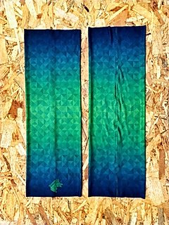 Iris Verde